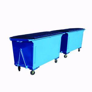 conteneur-a-chargement-arriere-1vc-avec-option-laurin-conteneurs