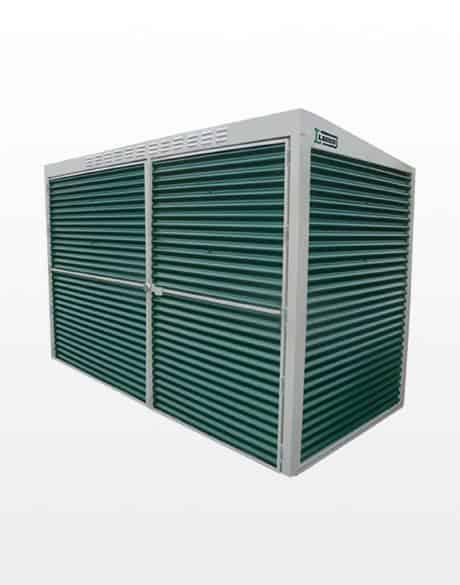 armoire-arc-en-ciel-double -largeur-laurin-conteneurs