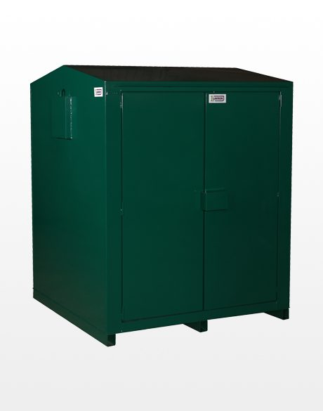armoire-de-rangement-en-acier-laurin-conteneurs