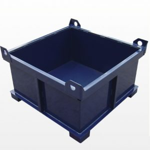 caisson-empilable-laurin-conteneurs