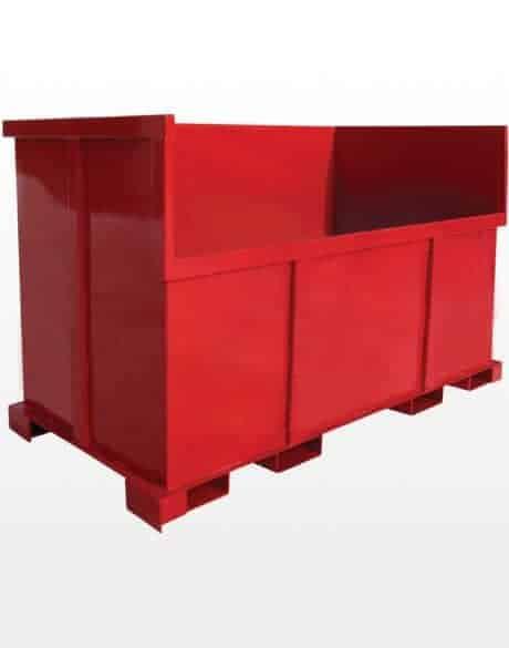 caisson-empilable-avec-mur-avant-surbaisse-laurin-conteneurs