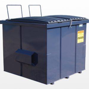 conteneur-a-chargement-avant-de-laurin-conteneurs