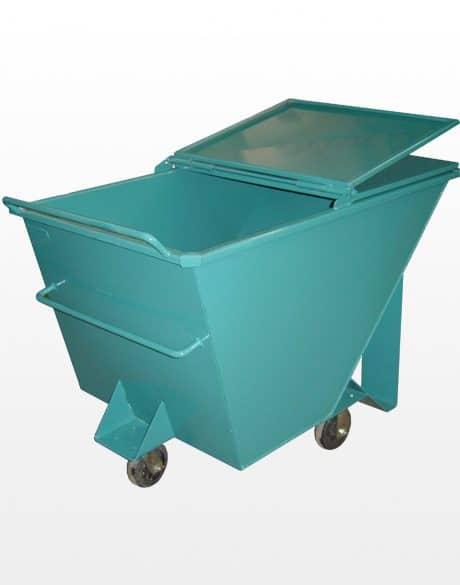 conteneur-a-chargement-manuel-avec-option-couvercle-laurin-conteneurs