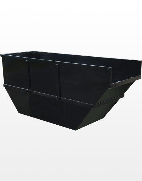 conteneur-luggerbox-de-laurin-conteneurs