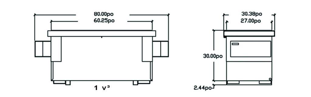 schema-dessin-du-conteneur-a-chargement-avant-1vc-de-laurin-conteneurs