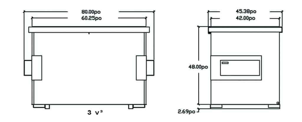 schema-dessin-du-conteneur-a-chargement-avant-3vc-de-laurin-conteneurs