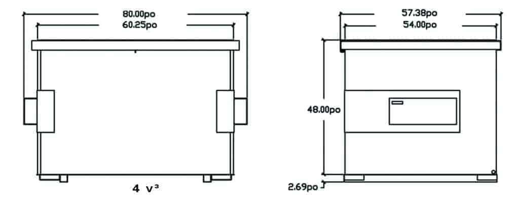 schema-dessin-du-conteneur-a-chargement-avant-4vc-de-laurin-conteneurs