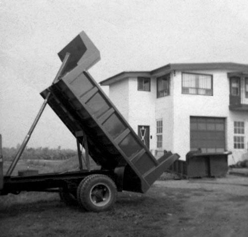 boite-dompeuse-1965