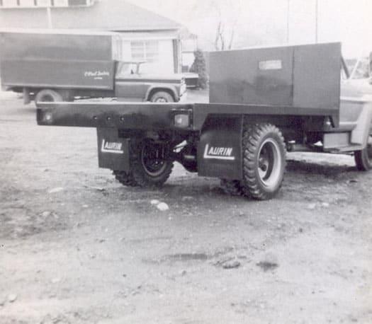 historique-plate-forme-pour-camion-1967