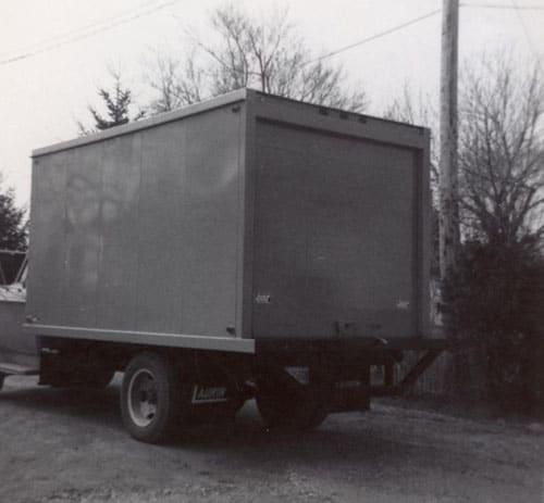 historique-boite-fourgeon-pour-camion-1967