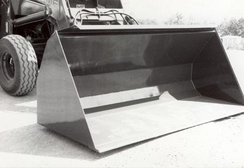 historique-godet-a-neige-1969