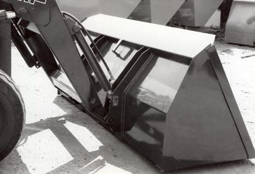 historique-godet-a-neige-et-a-terre-1969