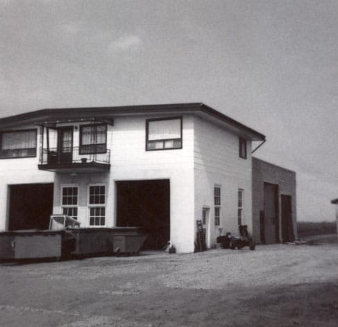 historique-usine-laurin-1965