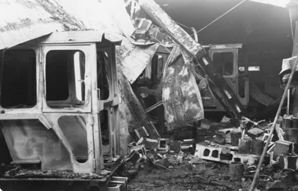 historique-incendie-usine-laurin-1980