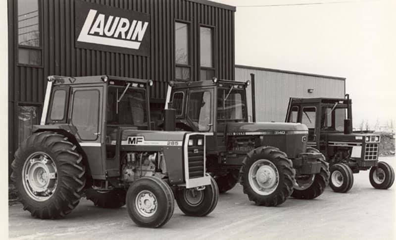historique-cabine-de-tracteurs-laurin-1985