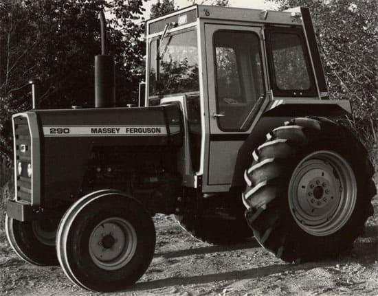 historique-cabine-de-tracteur-laurin-1985