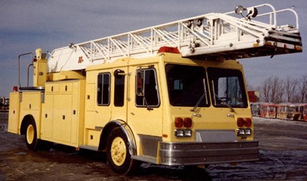historique-cabine-de-camion-de-pompier-1991