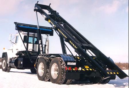 historique-systeme-a-treuil-hydraulique-1995