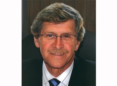 historique-deces-du-president-de-laurin-denis-laurin-2009