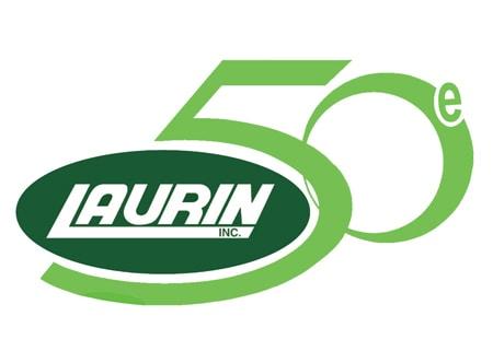 historique-logo-laurin-2015