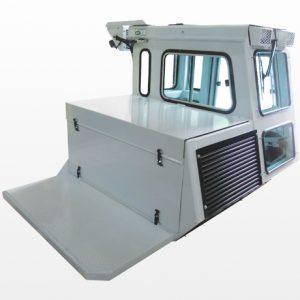 cabine-industrielle-1-place-laurin-conteneurs