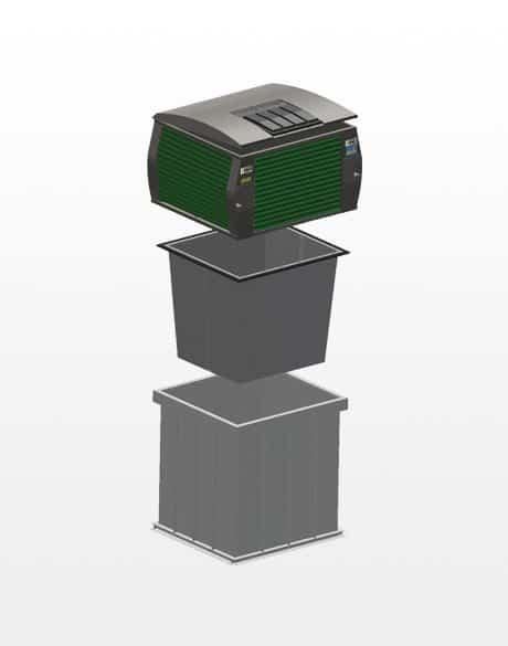 vue-explose-3d-conteneur-cameleon-de-laurin-conteneurs