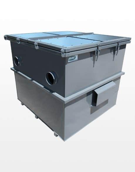 conteneur-a-chargement-avant-pour-depoussiereur-de-laurin-conteneurs