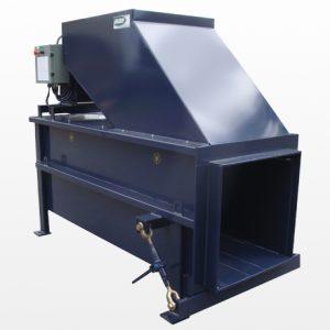 compacteur-stationnaire-la-50-laurin-conteneurs
