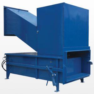 compacteur-stationnaire-la-300-laurin-conteneurs