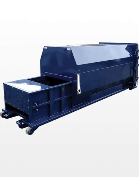 conteneur-compacteur-combine-de-laurin-conteneurs