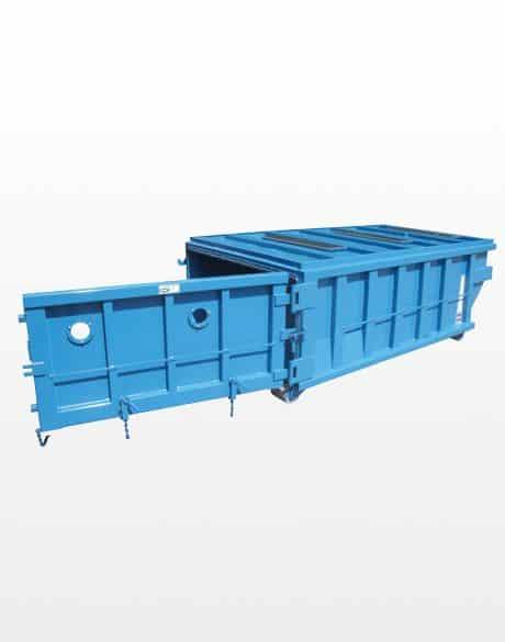 conteneur-trans-roulier-pour-depoussiereur-de-laurin-conteneurs