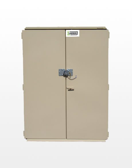 armoire-en-acier-pour-trans-palette-laurin-conteneurs