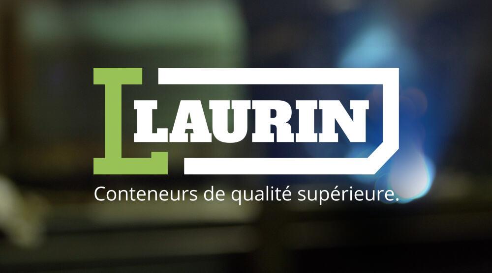 Laurin Nouvelles Generique Fr