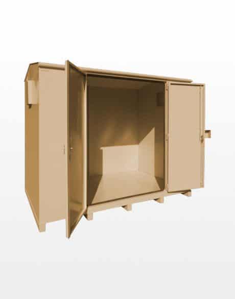 armoire-de-rangement-en-acier-cote-beige-2