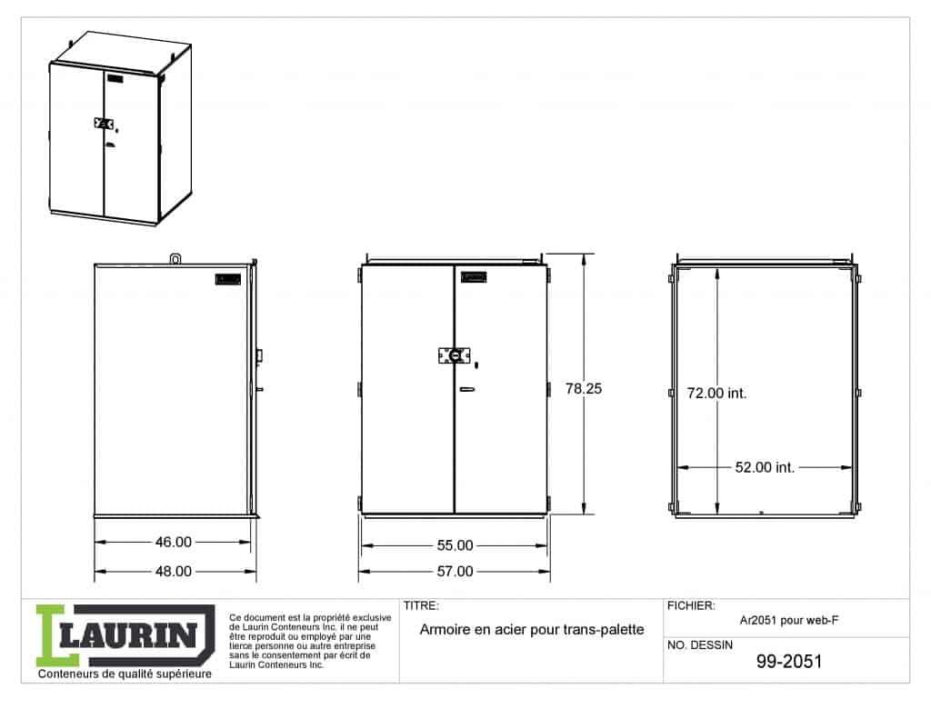 armoire-pour-trans-palette-ar2051-web-f