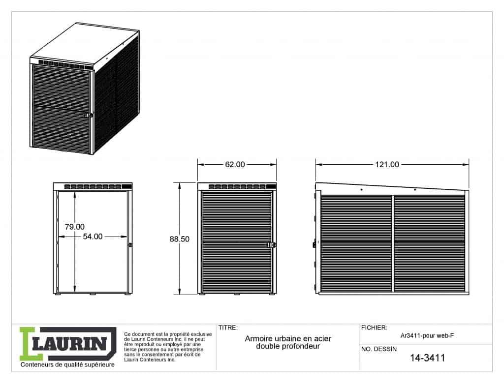 armoire-urbaine-double-profondeur-ar3411-web