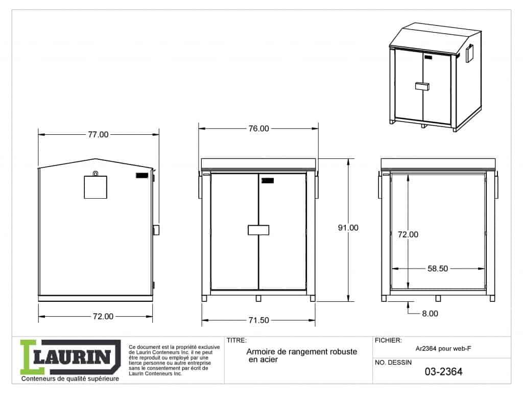 armoire-de-rangement-robuste en-acier-ar2364-web