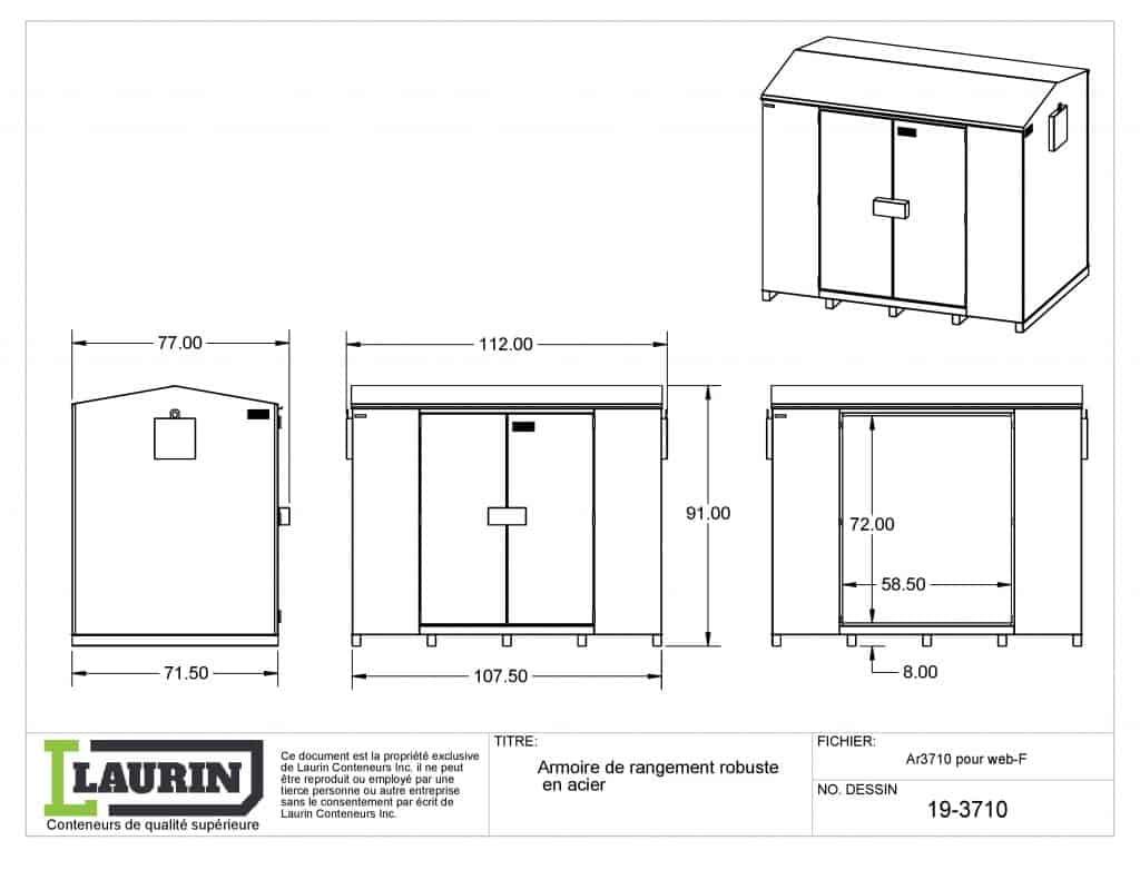 armoire-de-rangement-robuste en-acier-ar3710-web