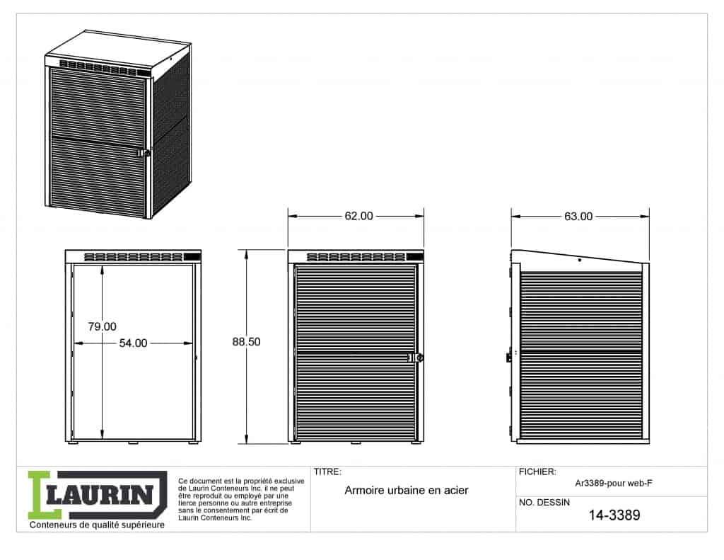 armoire-urbaine-simple-ar3389-web