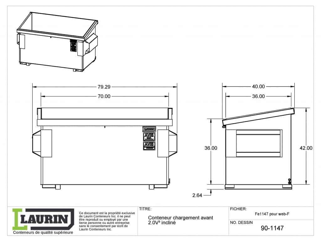 conteneur-a-chargement-avant-incline-2vc-fe1147web