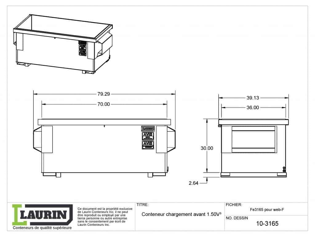 conteneur-chargement-avant-1.5vc-fe3165-web