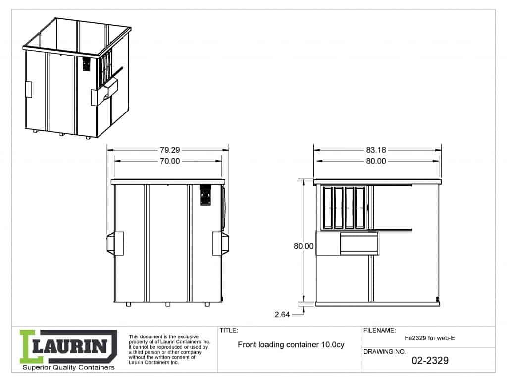 conteneur-chargement-avant-10vc-fe2329-web