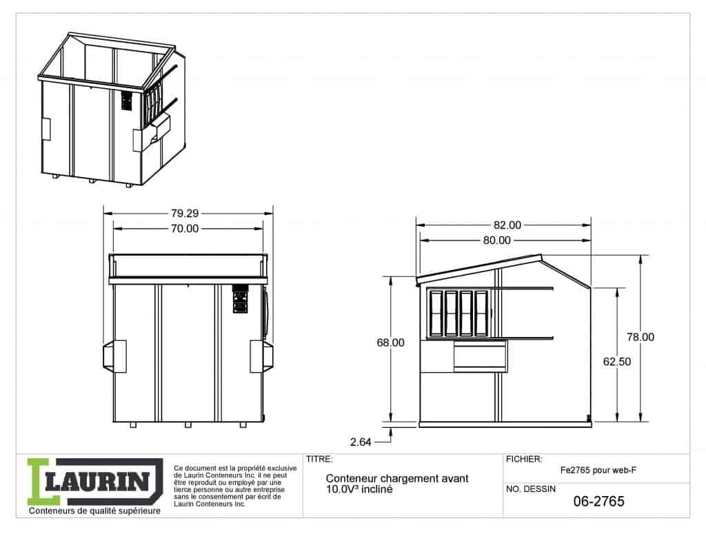 conteneur-chargement-avant-10vc-incline-fe2765web