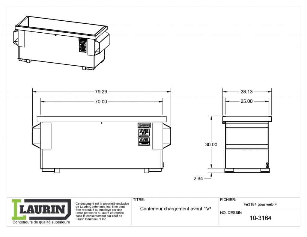 conteneur-chargement-avant-1vc-fe3164-web
