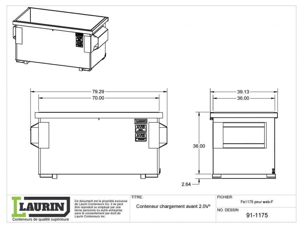 conteneur-chargement-avant-2vc-fe1175-web
