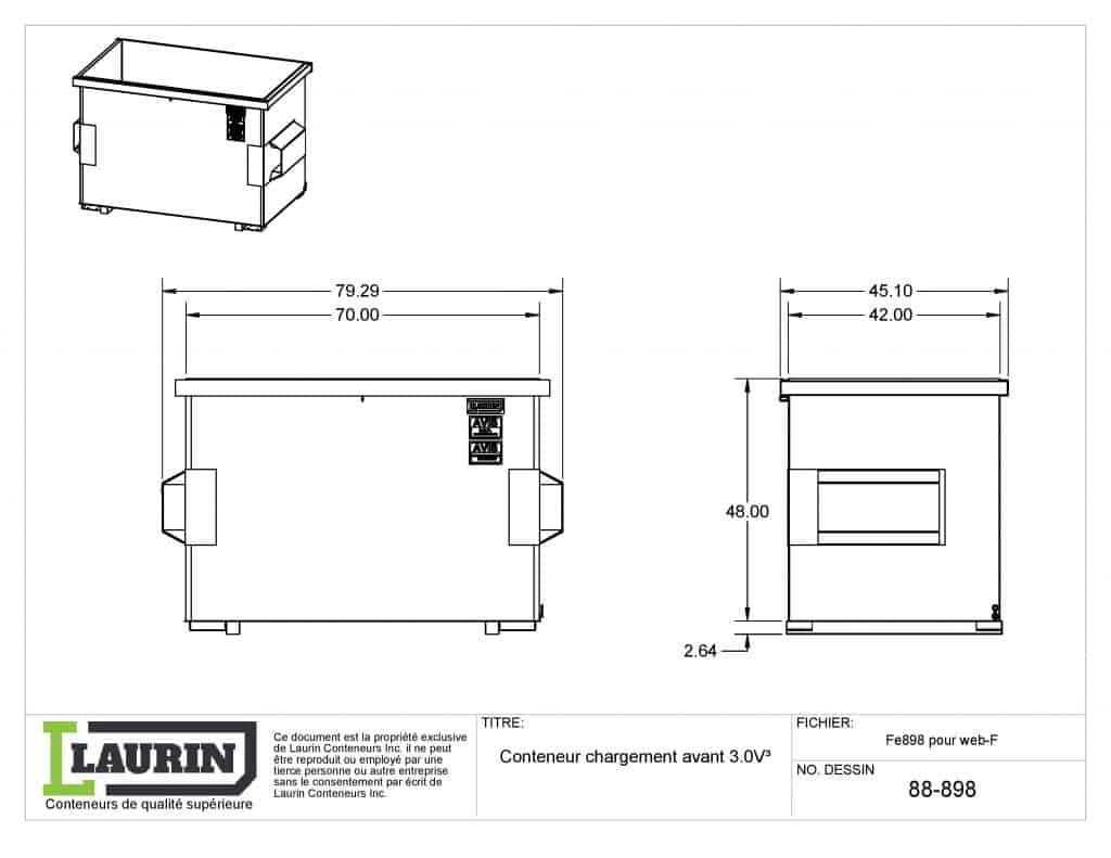 conteneur-chargement-avant-3vc-fe898-web