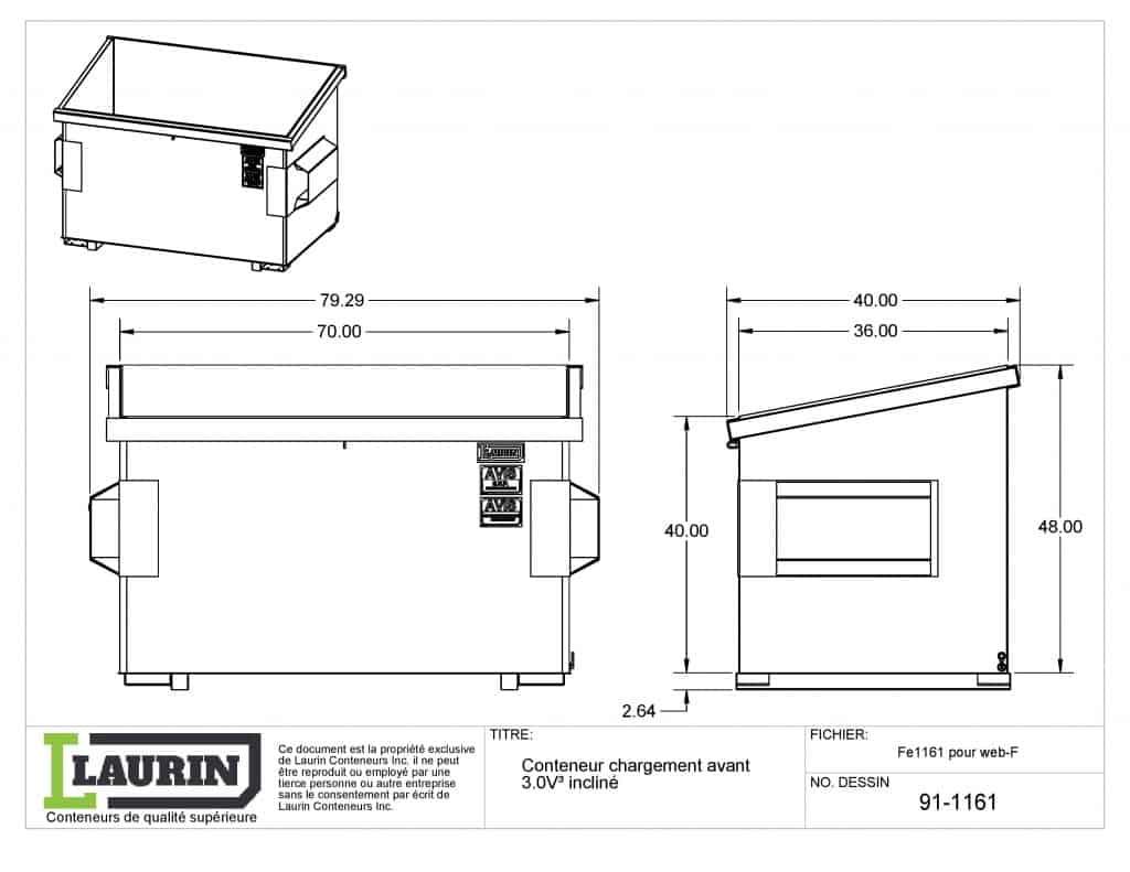 conteneur-chargement-avant-3vc-incline-fe1161-web