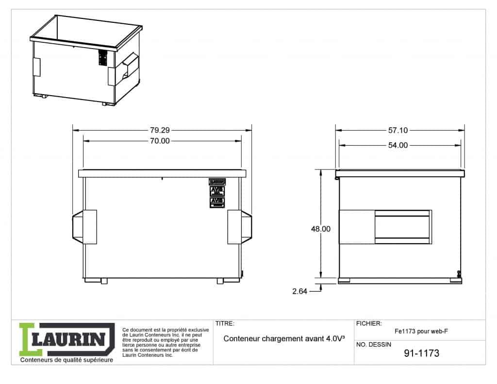 conteneur-chargement-avant-4vc-fe1173-web