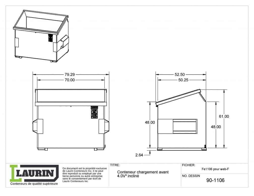conteneur-chargement-avant-4vc-incline-fe1106-web