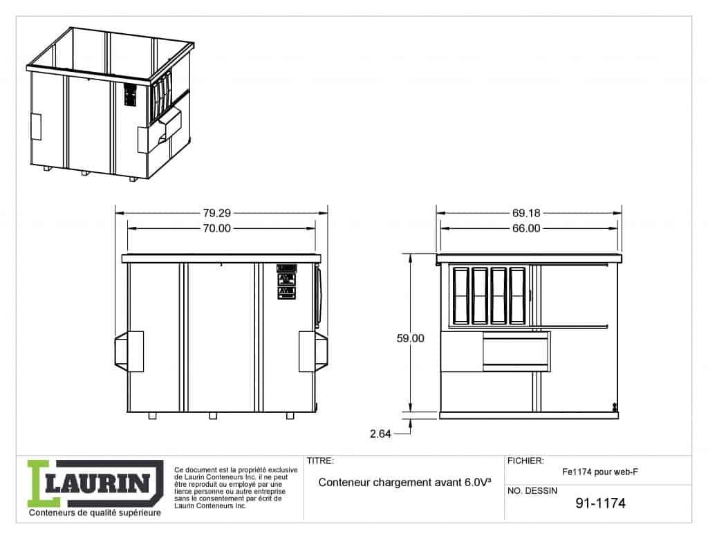 conteneur-chargement-avant-6vc-fe1174-web